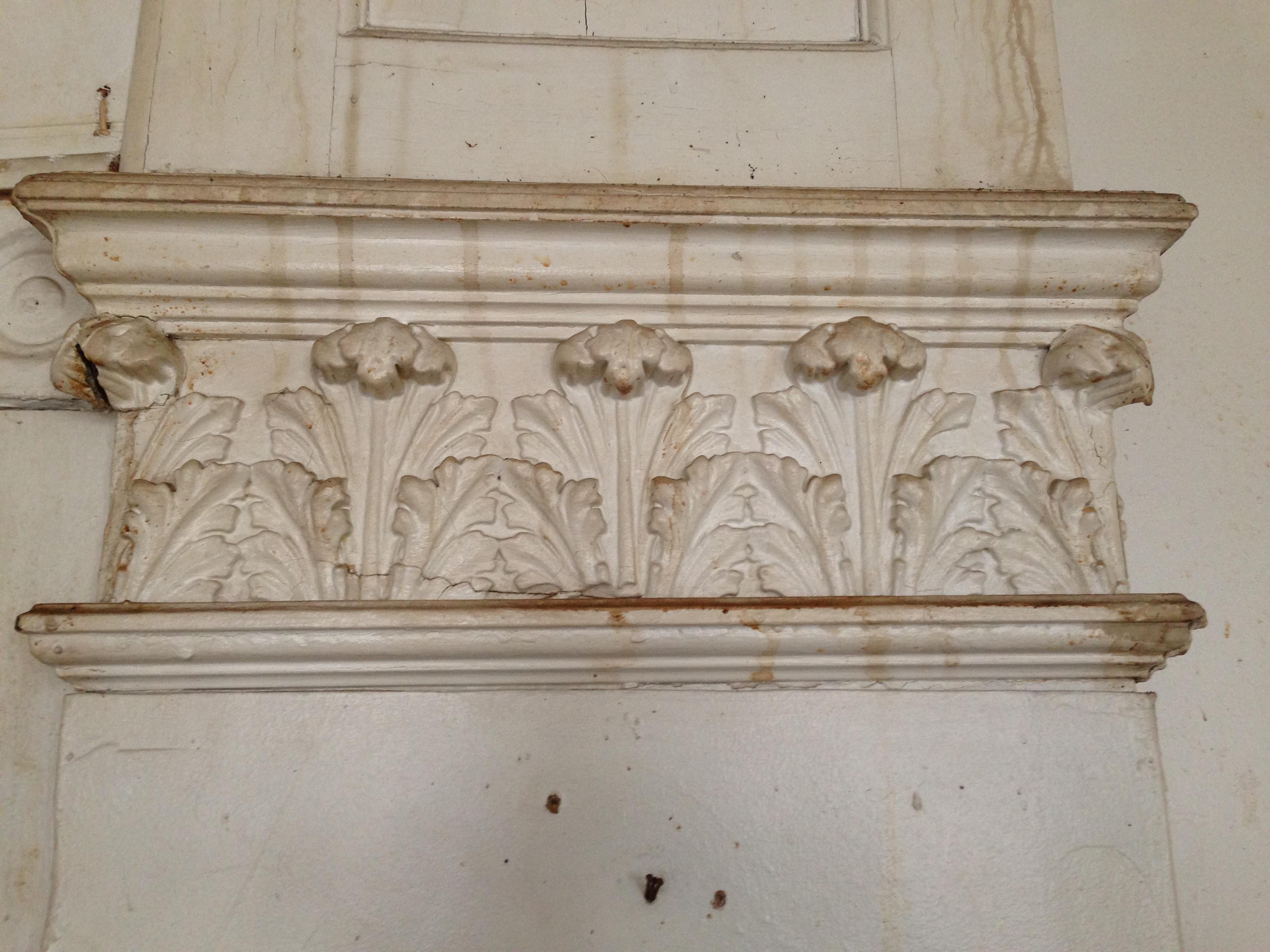 Reparto de moldes de aluminio para el hormigón ornamental banco de hormigón parque Machinery Company Fin Moho, ()